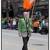 20110317_1353 - 0540 - 2011 Cleveland Saint Patrick's Day Parade
