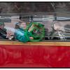 20110317_1358 - 0632 - 2011 Cleveland Saint Patrick's Day Parade