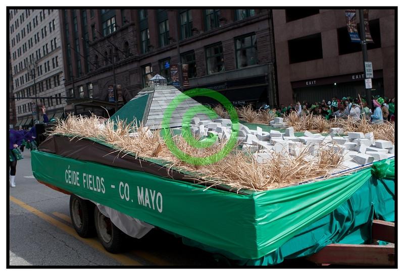 20110317_1451 - 1389 - 2011 Cleveland Saint Patrick's Day Parade