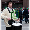 20110317_1357 - 0614 - 2011 Cleveland Saint Patrick's Day Parade