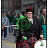 20110317_1508 - 1646 - 2011 Cleveland Saint Patrick's Day Parade
