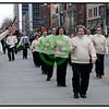20110317_1356 - 0605 - 2011 Cleveland Saint Patrick's Day Parade
