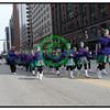 20110317_1451 - 1406 - 2011 Cleveland Saint Patrick's Day Parade