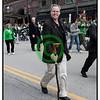 20110317_1428 - 1093 - 2011 Cleveland Saint Patrick's Day Parade