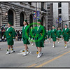 20110317_1423 - 1016 - 2011 Cleveland Saint Patrick's Day Parade