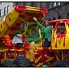 20110317_1419 - 0959 - 2011 Cleveland Saint Patrick's Day Parade