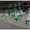 20110317_1355 - 0589 - 2011 Cleveland Saint Patrick's Day Parade