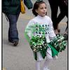 20110317_1356 - 0596 - 2011 Cleveland Saint Patrick's Day Parade