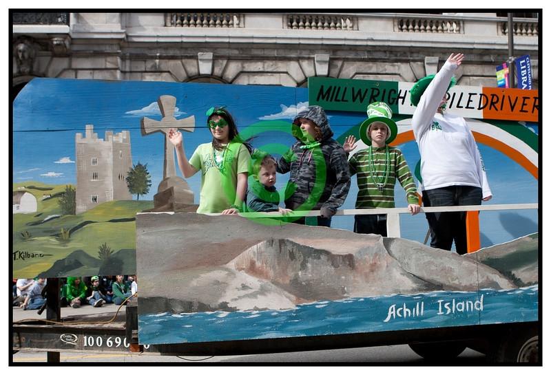 20110317_1504 - 1592 - 2011 Cleveland Saint Patrick's Day Parade