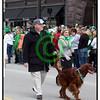 20110317_1500 - 1545 - 2011 Cleveland Saint Patrick's Day Parade