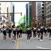 20110317_1430 - 1114 - 2011 Cleveland Saint Patrick's Day Parade