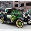 20110317_1430 - 1111 - 2011 Cleveland Saint Patrick's Day Parade