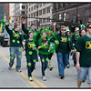 20110317_1401 - 0680 - 2011 Cleveland Saint Patrick's Day Parade
