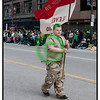 20110317_1437 - 1216 - 2011 Cleveland Saint Patrick's Day Parade