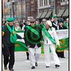 20110317_1353 - 0544 - 2011 Cleveland Saint Patrick's Day Parade