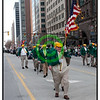 20110317_1340 - 0383 - 2011 Cleveland Saint Patrick's Day Parade