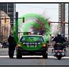 20110317_1324 - 0259 - 2011 Cleveland Saint Patrick's Day Parade