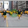 20110317_1427 - 1077 - 2011 Cleveland Saint Patrick's Day Parade