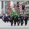 20110317_1341 - 0393 - 2011 Cleveland Saint Patrick's Day Parade