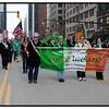 20110317_1454 - 1442 - 2011 Cleveland Saint Patrick's Day Parade
