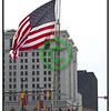 20110317_1338 - 0366 - 2011 Cleveland Saint Patrick's Day Parade