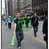 20110317_1439 - 1231 - 2011 Cleveland Saint Patrick's Day Parade