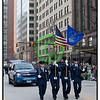 20110317_1346 - 0457 - 2011 Cleveland Saint Patrick's Day Parade