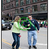 20110317_1428 - 1097 - 2011 Cleveland Saint Patrick's Day Parade