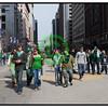 20110317_1512 - 1703 - 2011 Cleveland Saint Patrick's Day Parade