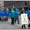 20110317_1432 - 1134 - 2011 Cleveland Saint Patrick's Day Parade