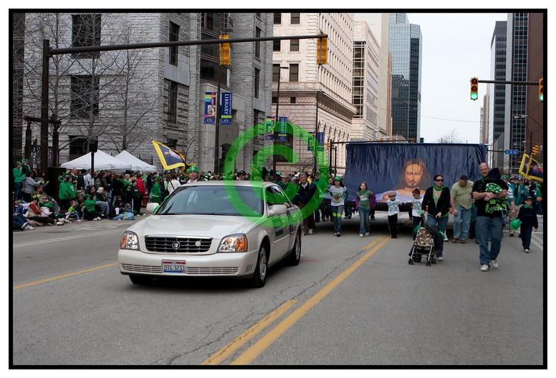 20110317_1456 - 1483 - 2011 Cleveland Saint Patrick's Day Parade