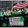 20110317_1509 - 1667 - 2011 Cleveland Saint Patrick's Day Parade