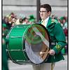 20110317_1425 - 1043 - 2011 Cleveland Saint Patrick's Day Parade