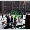 20110317_1517 - 1723 - 2011 Cleveland Saint Patrick's Day Parade
