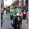 20110317_1416 - 0914 - 2011 Cleveland Saint Patrick's Day Parade