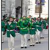 20110317_1424 - 1025 - 2011 Cleveland Saint Patrick's Day Parade