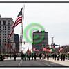 20110317_1332 - 0311 - 2011 Cleveland Saint Patrick's Day Parade