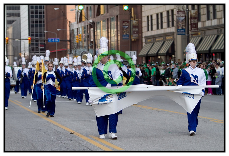 20110317_1413 - 0863 - 2011 Cleveland Saint Patrick's Day Parade