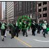 20110317_1336 - 0344 - 2011 Cleveland Saint Patrick's Day Parade