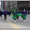 20110317_1450 - 1373 - 2011 Cleveland Saint Patrick's Day Parade