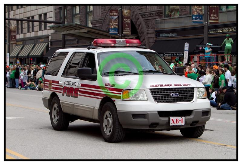 20110317_1351 - 0523 - 2011 Cleveland Saint Patrick's Day Parade