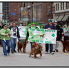 20110317_1500 - 1540 - 2011 Cleveland Saint Patrick's Day Parade