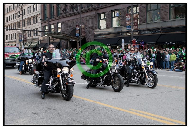 20110317_1406 - 0742 - 2011 Cleveland Saint Patrick's Day Parade