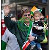 20110317_1405 - 0736 - 2011 Cleveland Saint Patrick's Day Parade