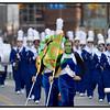 20110317_1413 - 0864 - 2011 Cleveland Saint Patrick's Day Parade
