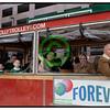 20110317_1430 - 1110 - 2011 Cleveland Saint Patrick's Day Parade