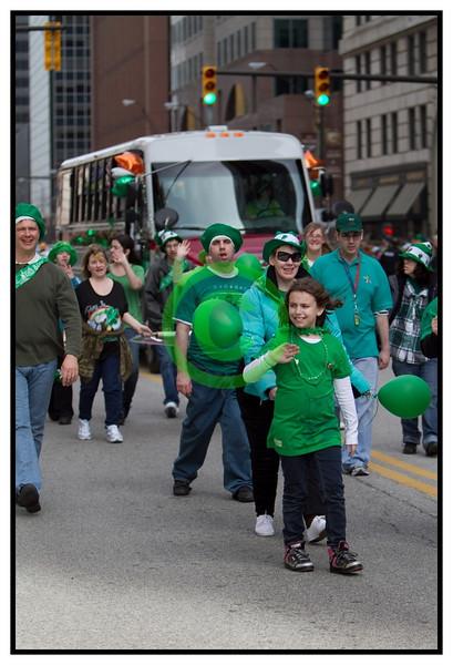 20110317_1452 - 1422 - 2011 Cleveland Saint Patrick's Day Parade