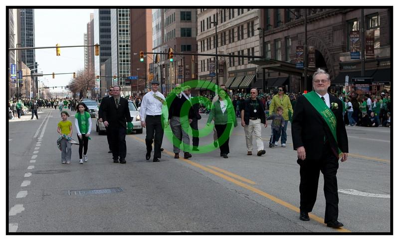 20110317_1331 - 0305 - 2011 Cleveland Saint Patrick's Day Parade