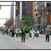 20110317_1352 - 0535 - 2011 Cleveland Saint Patrick's Day Parade