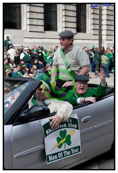 20110317_1505 - 1609 - 2011 Cleveland Saint Patrick's Day Parade